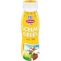 Schärdinger Schlagobers 36 % Fett Flasche 250 g