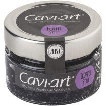 Schenkel Caviart Trüffel vegetarisch 100g