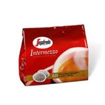 Segafredo Intermezzo 16 Coffee Pads 111g