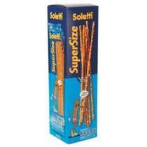 Soletti SuperSize Salzstangen 4 x 45g