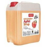 Spitz Fruchtsirup Apfel 5 ltr.