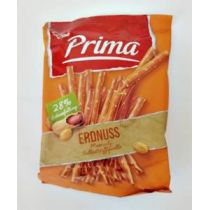Stark Prima Erdnuss 100g