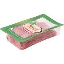 Stastnik Haussalami geschnitten 500 g