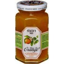 Staud´s Orange Fruchtaufstrich - reine Frucht 250g