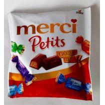 Storck Merci Petits 125g
