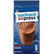 Suchard Express Kakao  1000g