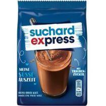 Suchard Express Kakao 500g