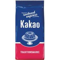 Suchard Kakaopulver 500 g