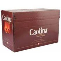 SWISS Premium Chocolate Drink Caotina Kakao Pulver 100x15g