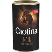 Swiss Premium Chocolate Drink Caotina Noir 500g