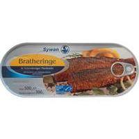 Sywan Bratheringe 300g