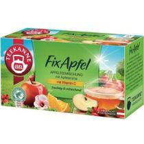 Teekanne Fix Apfel 20 x 2,5g