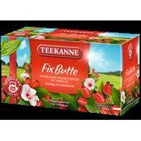 Teekanne Fix Butte 20 x 2,5g
