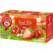 Teekanne Früchtegarten Fruit Kiss 20 x 2,5g