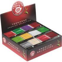 Teekanne Premium Selection Box Tassenportionen 180er