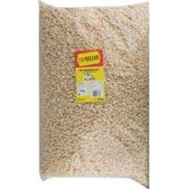Topseller (Economy) Knödelbrot 5 kg