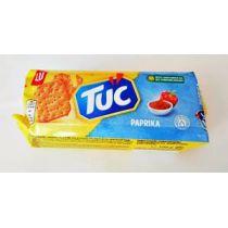 TUC Cräcker Paprika 100 g