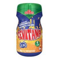 Vitaminka CEVITANA Orange Vitaminbrausepulver 200g