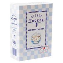 Wiener Zucker Würfelzucker nach Wiener Art 1000g