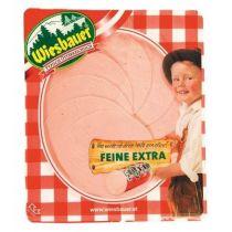 Wiesbauer Feine Extrawurst - 80 g