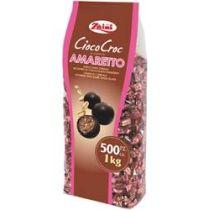 Zaini  Cioco Croc Amaretto 500Stk. 1kg