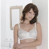 Emma-Jane Maternity Still-BH 432, ohne Bügel