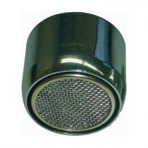 10er Set Spar-Strahlregler / Robolator (Innengewinde)