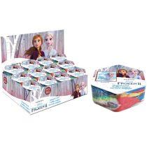 Disney Frozen 2 - magische Handtücher 30x30cm, 36er Display