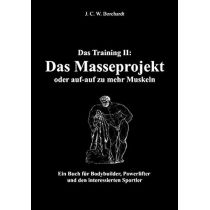 Das Training II