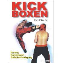 Kick Boxen