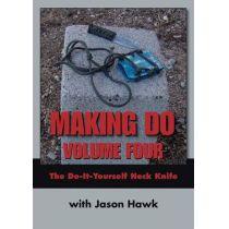 Making Do Volume Four