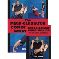 Mega-Gladiator Conditioning Set