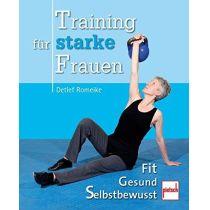 Training für starke Frauen