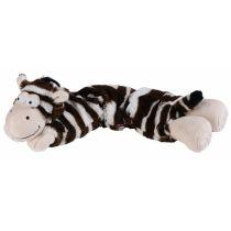 Hot Pak Zebra Kirschkernkissen Wärmflasche Wärmekissen Körnerkissen Nackenwärmer Nierenwärmer