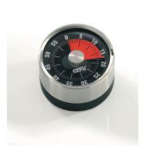 Küchentimer Optico Timer Küchenuhr Kurzzeitmesser Eieruhr