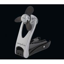 Miniventilator ventoforte Ventilator Taschenventilator Handventilator Minilüfter