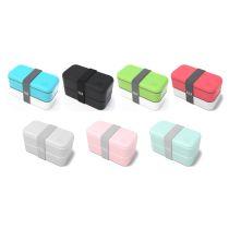 Monbento MB Original Lunchbox in verschiedenen Farben