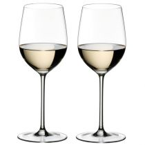 RIEDEL Sommeliers Value Set Chablis/Chardonnay 2 er Set