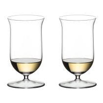 Riedel Sommeliers Value Set Whiskeyglas 2er Set