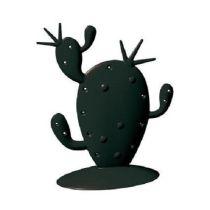 Schmuck-Kaktus PIERCE Schmuckhalter weiß oder schwarz Schmuckkaktus Schmuckbaum Schmuckständer