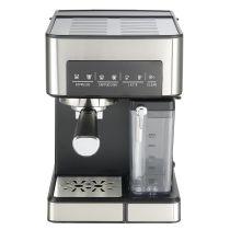 Unimat Espressomaschine Milchtank Kaffee Espresso Kaffeemaschine Siebträger