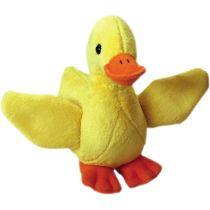 Wasser Plüschtier Aqua Plooouf Ente Badeente Spieltier Wasserspielzeug Badespaß Badewanne