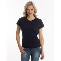 SNAP T-Shirt Flash-Line Women, Farbe schwarz, Größe 3XL