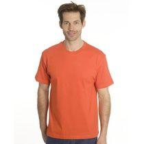 SNAP T-Shirt Flash-Line, 2XL, orange
