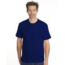 SNAP T-Shirt Flash-Line, XS, tiefdunkel blau