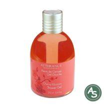Attirance Duschgel Kirschblüte - 250 ml