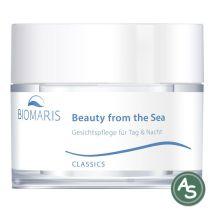 Biomaris Beauty from the Sea - 50 ml