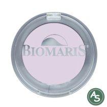 Biomaris Eyeshadow Rosa