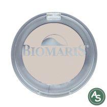 Biomaris Eyeshadow Sand