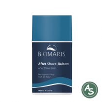 Biomaris Men´s Nature After Shave-Balsam - 50 ml